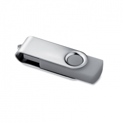 Techmate. usb pendrive         mo1001-07