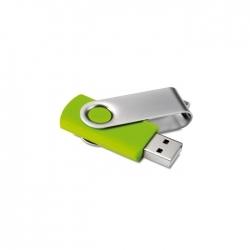 Techmate. usb flash 8gb        mo1001-48