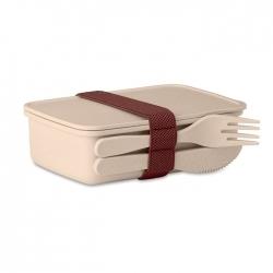 Pudełko na lunch