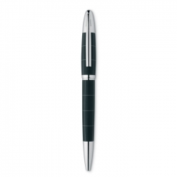 Długopis ze wzorem siateczki