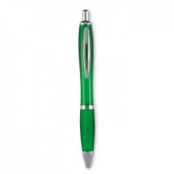 Długopis rio kolor