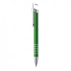 Długopis z uchwytem na telefom