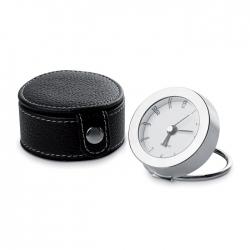 Zegar podróżny
