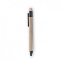 Długopis biodegradowalny