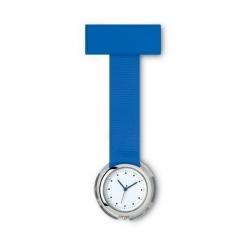 Analogowy zegar pielęgniarski