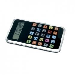 Kalkulator, 8 cyfr