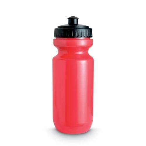 Plastikowa butelka