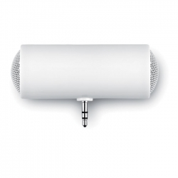 Głośnik