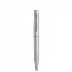 Długopis przekręcany