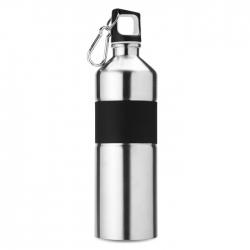 Dwukolorowa butelka do napojów