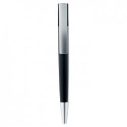 Przyciskany długopis.