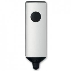 długopis stylus z lampką led   mo8402-1
