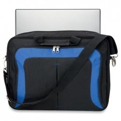 Modna torba na laptop 17 cali