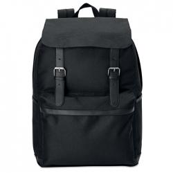 Modny plecak na laptop 17 cali