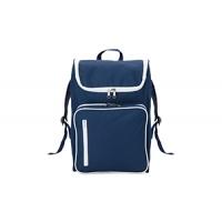 Wąski plecak na laptop 15 cali