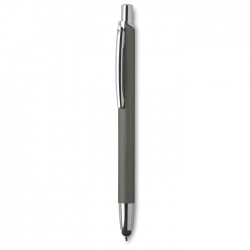 Aluminiowy długopis