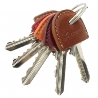 Nakładki na klucze