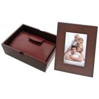 Pudełko BonBox (14,5x11,3x4,5cm)