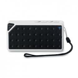 Bluetooth głosnik