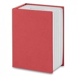 Skrytka w kształcie książki