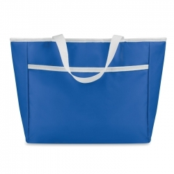 Izotermiczna torba na zakupy