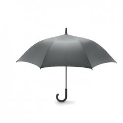 Parasol automat sztormowy lux