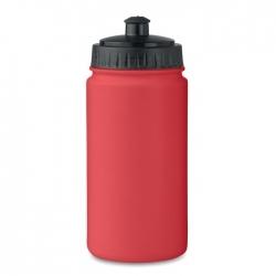 Butelka do napojów