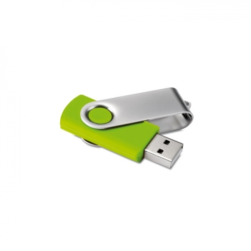 Techmate. usb pendrive 4gb
