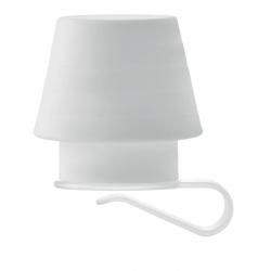 Lampa klip