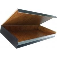 Pudełko (41,5x15,5x4cm)