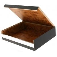 Pudełko (26,5x15,5x3,5cm)