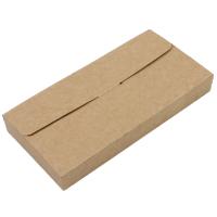 Pudełko (11,3x5,5x1,2cm)