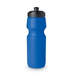 Bidon 700 ml