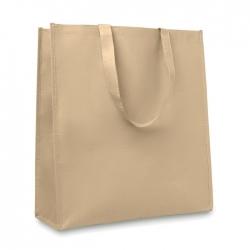 Pionowa torba na zakupy