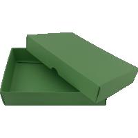 Pudełko (20x10,5x3,5cm)