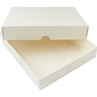 Pudełko (16x12x3cm)
