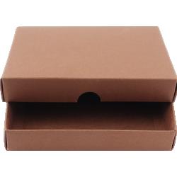 Pudełko do zestawu (26x20,5x3,5cm)