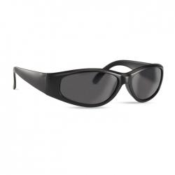 Okulary z filtrem uv