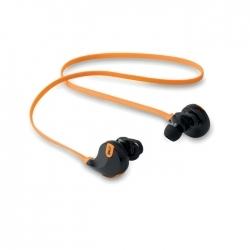 Słuchawki bluetooth