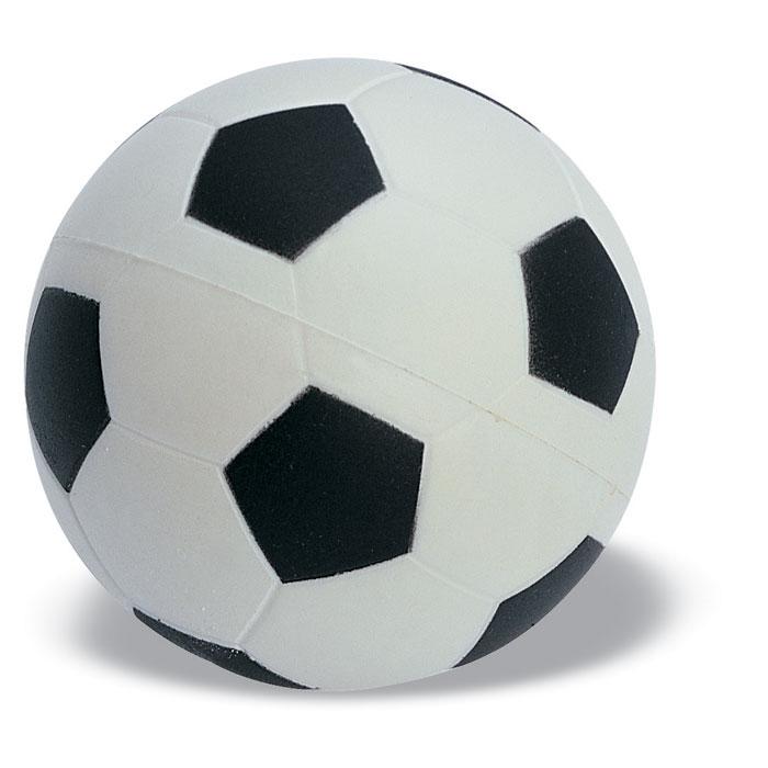 323255c6d Zabawka antystres piłka (KC271833) - Gadżety reklamowe i promocyjne ...