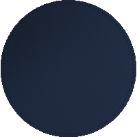 Teczka menu  • linia Magellan