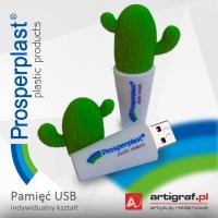 USB na zamówienie