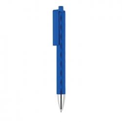 Plastikowy długopis