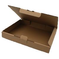 Pudełko (49,6 x 35 x 5,5 cm)