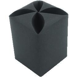 Pudełko (10x7,5x7,5cm)