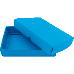 Pudełko (28,5x23,5x2,5cm)