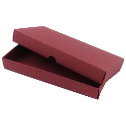 Pudełko (40x14x3,5cm)