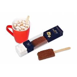 Hot choco set