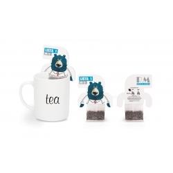 Tea 2 cup wyborowa