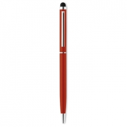 Długopis.